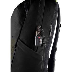 Eagle Creek Wayfinder Backpack 20l jet black